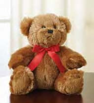 Teddy Bear - Large